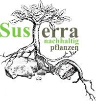 susterra - nachhaltig pflanzen
